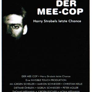 Der Mee-Cop